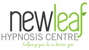 New Leaf Hypnosis Centre