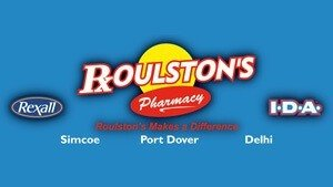 Mark Stephens – Roulston's